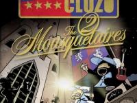 cluzo