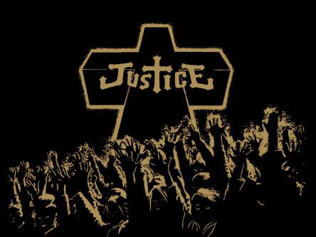 Justice Rennes
