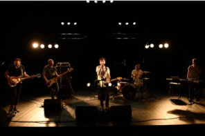 [Clip] [Exclusivité]Our Name Is a Fake – Knight Shaft