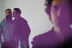 Mnemotechnic : «Le fait de se retrouver en trio nous a fait enlever pas mal de choses, on a épuré notre musique.»