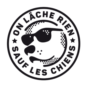 Festival On Lâche Rien Sauf Les Chiens : Alter Real, Moodkint, Ryder The Eagle, Steve Strong & Gilles Barp, The 1969 Club et Florida Cracker Horse @ Privé