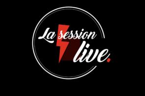 Rennes Musique live Session aux Trans Musicales