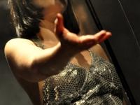brigitte5