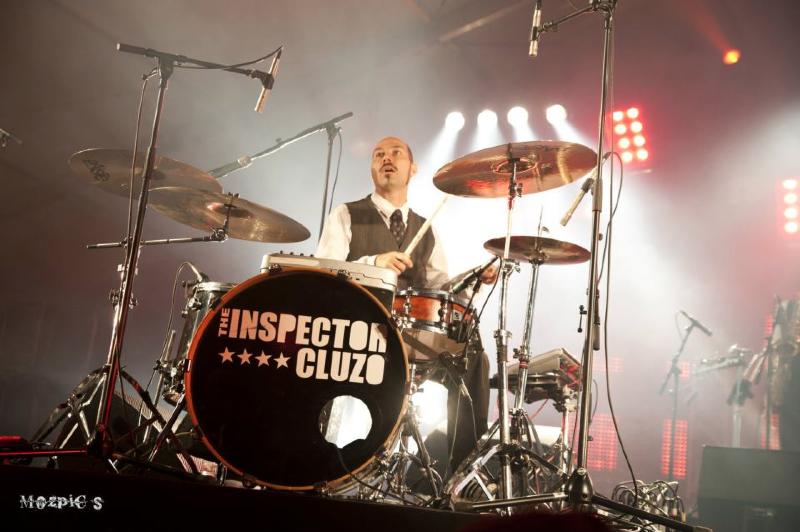 inspectorcluzo1