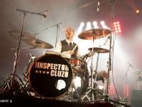 inspectorcluzo1_0