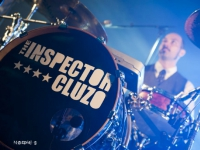 inspectorcluzo4
