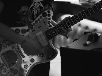 lucie-inland-rennes-musique-saintes-anne-sophie-le-creurer-hibou_04