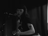 lucie-inland-rennes-musique-saintes-anne-sophie-le-creurer-hibou_05