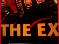 theex