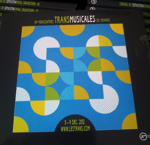 blind test transmusicales