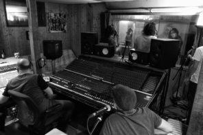 [PURPLE RENNES] Emission #98 au studio Cocoon avec Brigand // 18.04.18