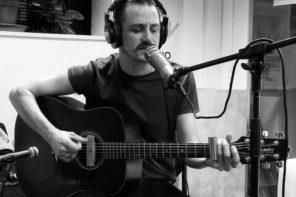 [PURPLE RENNES] Emission #122 avec Vincent Bloyet One Man Band // 09.01.19