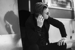 Bertrand Belin : «Ca rassure que les thèmes de ce disque trouvent un écho»