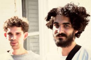 Labels d'été #11: Prix Libre Record