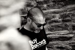 Labels d'été #15: Stereophonk