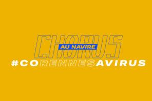Co-Rennes-A-Virus : comment faire de la musique à 65